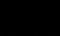 RC'TERYX_logo
